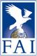 logo de FAI