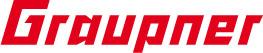logo_graupner
